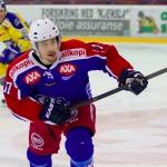 valerenga-storhamar_2-5_semifinale_5-032