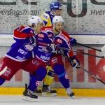 valerenga-storhamar_2-5_semifinale_5-034