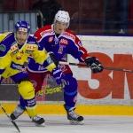 valerenga-storhamar_2-5_semifinale_5-037