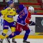valerenga-storhamar_2-5_semifinale_5-039