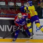 valerenga-storhamar_2-5_semifinale_5-040