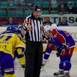 valerenga-storhamar_2-5_semifinale_5-047