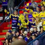 valerenga-storhamar_2-5_semifinale_5-050
