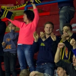 valerenga-storhamar_2-5_semifinale_5-051