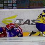 valerenga-storhamar_2-5_semifinale_5-054