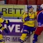 valerenga-storhamar_2-5_semifinale_5-055