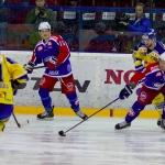 valerenga-storhamar_2-5_semifinale_5-057