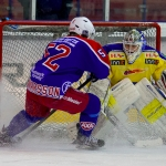 valerenga-storhamar_2-5_semifinale_5-062