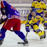 valerenga-storhamar_2-5_semifinale_5-067