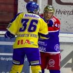 valerenga-storhamar_2-5_semifinale_5-069