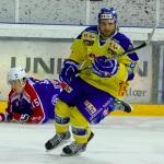 valerenga-storhamar_2-5_semifinale_5-081