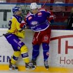 valerenga-storhamar_2-5_semifinale_5-082