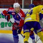 valerenga-storhamar_2-5_semifinale_5-083