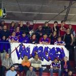 valerenga-storhamar_2-5_semifinale_5-085