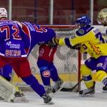 valerenga-storhamar_2-5_semifinale_5-087
