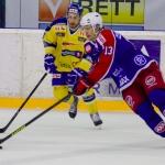 valerenga-storhamar_2-5_semifinale_5-089