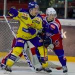 valerenga-storhamar_2-5_semifinale_5-091