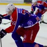 valerenga-storhamar_2-5_semifinale_5-092