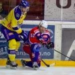 valerenga-storhamar_2-5_semifinale_5-094
