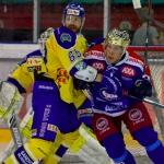 valerenga-storhamar_2-5_semifinale_5-099