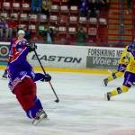 valerenga-storhamar_2-5_semifinale_5-100