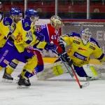 valerenga-storhamar_2-5_semifinale_5-101