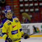 valerenga-storhamar_2-5_semifinale_5-103