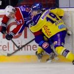 valerenga-storhamar_2-5_semifinale_5-105