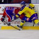 valerenga-storhamar_2-5_semifinale_5-106