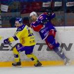 valerenga-storhamar_2-5_semifinale_5-107