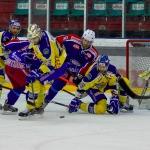 valerenga-storhamar_2-5_semifinale_5-111