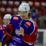 valerenga-storhamar_2-5_semifinale_5-114