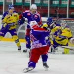valerenga-storhamar_2-5_semifinale_5-116