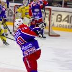 valerenga-storhamar_2-5_semifinale_5-117