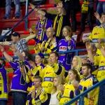 valerenga-storhamar_2-5_semifinale_5-118