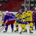 valerenga-storhamar_2-5_semifinale_5-122