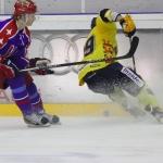 valerenga-storhamar_5-2_getligaen_2012-069