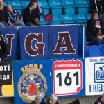 Valerenga-Stromsgodset-3-1-Tippeligaen-1.jpg