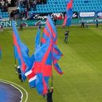Valerenga-Stromsgodset-3-1-Tippeligaen-3.jpg