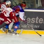 valerenga-tonsbergvikings_3-5_getligaen_2012-013