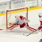 valerenga-tonsbergvikings_3-5_getligaen_2012-037