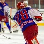 valerenga-tonsbergvikings_3-5_getligaen_2012-050