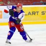 valerenga-tonsbergvikings_3-5_getligaen_2012-057