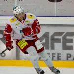 valerenga-tonsbergvikings_3-5_getligaen_2012-070