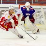 valerenga-tonsbergvikings_3-5_getligaen_2012-082