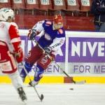valerenga-tonsbergvikings_3-5_getligaen_2012-098