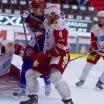 valerenga-tonsbergvikings_3-5_getligaen_2012-103