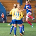 Valerenga-TrondheimsOrn-1-1-Toppserien-18.jpg