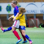 ValerengaDamer-TrondheimsOrn-3-0-20.jpg