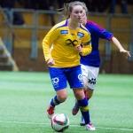 ValerengaDamer-TrondheimsOrn-3-0-23.jpg